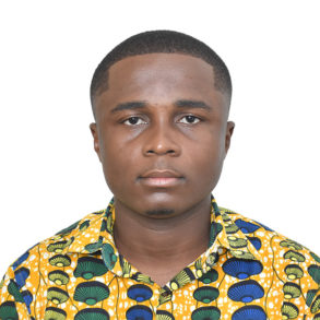Ernest Opoku