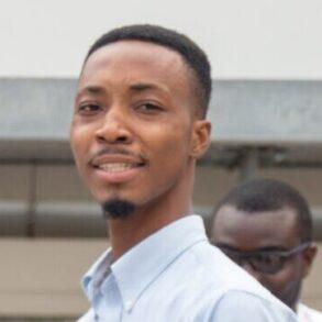 Prince Asamoah