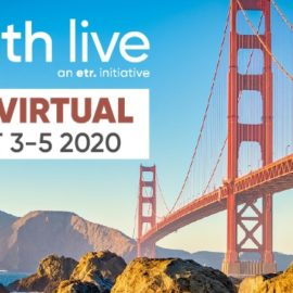 KHS will be uplifting youth voices by attending the ythlive2020 Conference